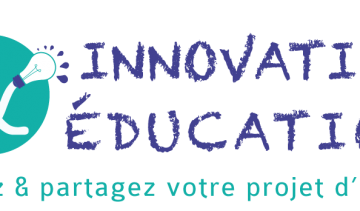 www.innovation-education.be