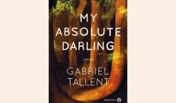 My absolute darling – GabrielTallent