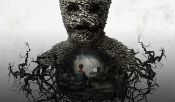 Channel Zero – Candle Cove