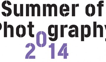 Expo – Summer of Photography